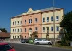 Základní škola Vysoké Veselí