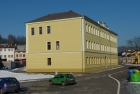 Základní škola Hostinné 2014