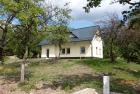 Rodinný dům Horní Brusnice